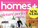 Bauer Media cuts trio of magazines