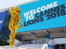Australia ranked sixth at Cannes Lions with 56 gongs overall