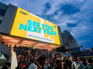 A smaller, more sober Cannes Lions