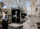 JCDecaux launches Smartframe network across Australia