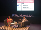 AdNews Podcast Live Edition: Box ticking diversity and one-dimensional multiculturalism