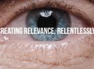 Edge redefines itself with 'relentless relevance' positioning