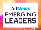 AdNews launches Top 25 Emerging Leaders