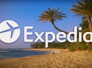 Expedia consolidates global creative into Saatchi & Saatchi