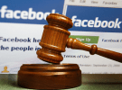 Facebook sued for 'misleading' advertisers on potential reach