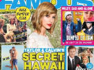 Famous magazine closes; goes digital