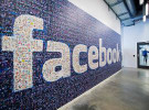 'Media is collateral damage' - publishers respond to Facebook's News Feed changes
