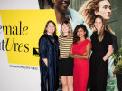 Bauer Media drives female future for 2019 with slate of initiatives