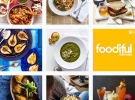 Seven West Media's Foodiful launches with $6m marketing push