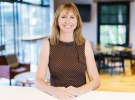 Gai Le Roy named as new IAB Australia CEO