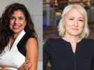 Sunita Gloster to leave Ten; Annabelle Herd promoted to COO