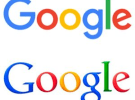 Google gets a new logo, that looks a lot like the old logo