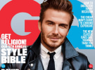 Conde Nast turns to subscription model for Vogue and GQ as ad revenue falls