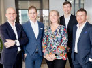 Meet GroupM New Zealand: Making an impact