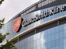 GSK appoints Publicis as global media agency