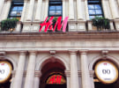 Zenith wins H&M media account