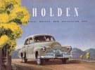 The Holden car retired as a symbol of Australia