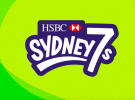Sydney 7s re-positions brand, aims for new audiences
