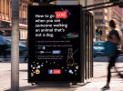 Facebook unveils ad campaign for Live