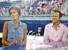 Tennis fans slam Amazon's US Open coverage