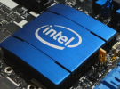 Intel proves threat of in-house is overstated