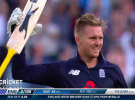 Nine's ODI coverage dominates Sunday night ratings