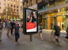 JCDecaux bows out of City of Sydney tender
