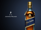 Diageo drops $15 million on Johnnie Walker repositioning
