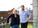 Dentsu's Gyro ups Australian investment with two senior appointments