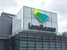 Lendlease trials transparent screen technology