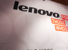 Publicis Media creates bespoke unit for Lenovo's global media business