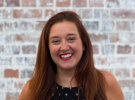 Industry Profile: Digitas Australia head of production Lizzie Strobel