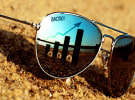 Zenith scoops Luxottica in global pitch