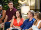 Married at First Sight finale most watched show of the year