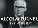 Malcolm Turnbull beats MasterChef