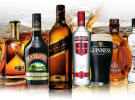Diageo Australia bucks trend, retains one agency model amid global media review
