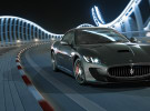 Accenture becomes Maserati's global experience agency