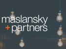 Omnicom opens language strategy agency maslansky + partners