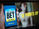Sportsbet tops the most complained about ads in 2018
