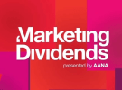 Video: Mondelez, Toyota and ANZ marketers take on AANA's Marketing Dividends