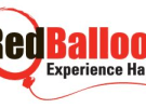 Deepend wins RedBallon digital account