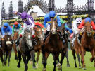 Twitter to live stream this year's Melbourne Cup