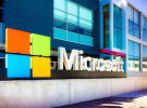 Carat retains Microsoft following global media review