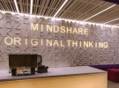 Mindshare: The adaptive marketing agency