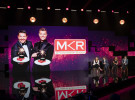Seven unfazed by fatigue concerns for MKR in 2019