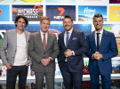 Seven not going ahead with second MKR season for 2019
