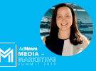 Cricket Australia's Sarah Styles revealed as Media + Marketing Summit keynote