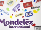 Mindshare wins $40m Mondelez media account