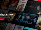 Netflix subscribers down but price hikes not to blame