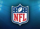 Seven retains broadcast rights deal with the NFL